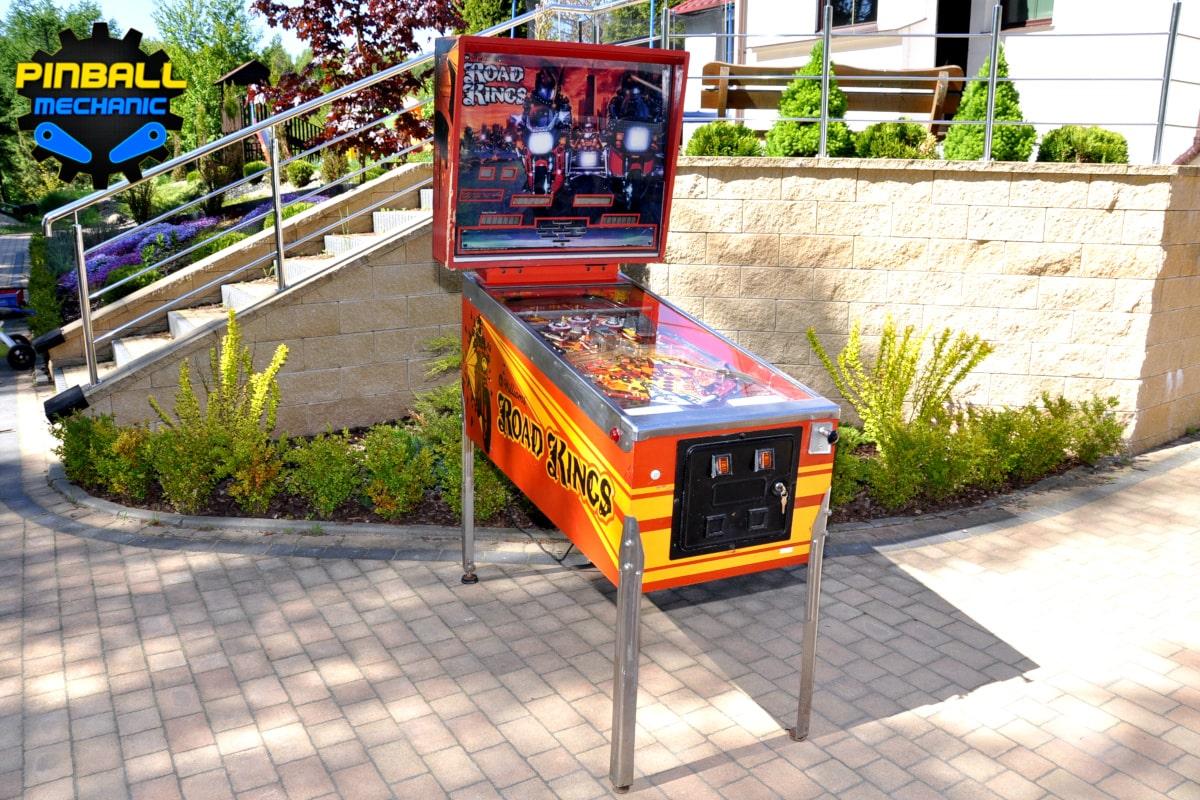 [Obrazek: Road-Kings-Pinball-for-sale-1.jpg]